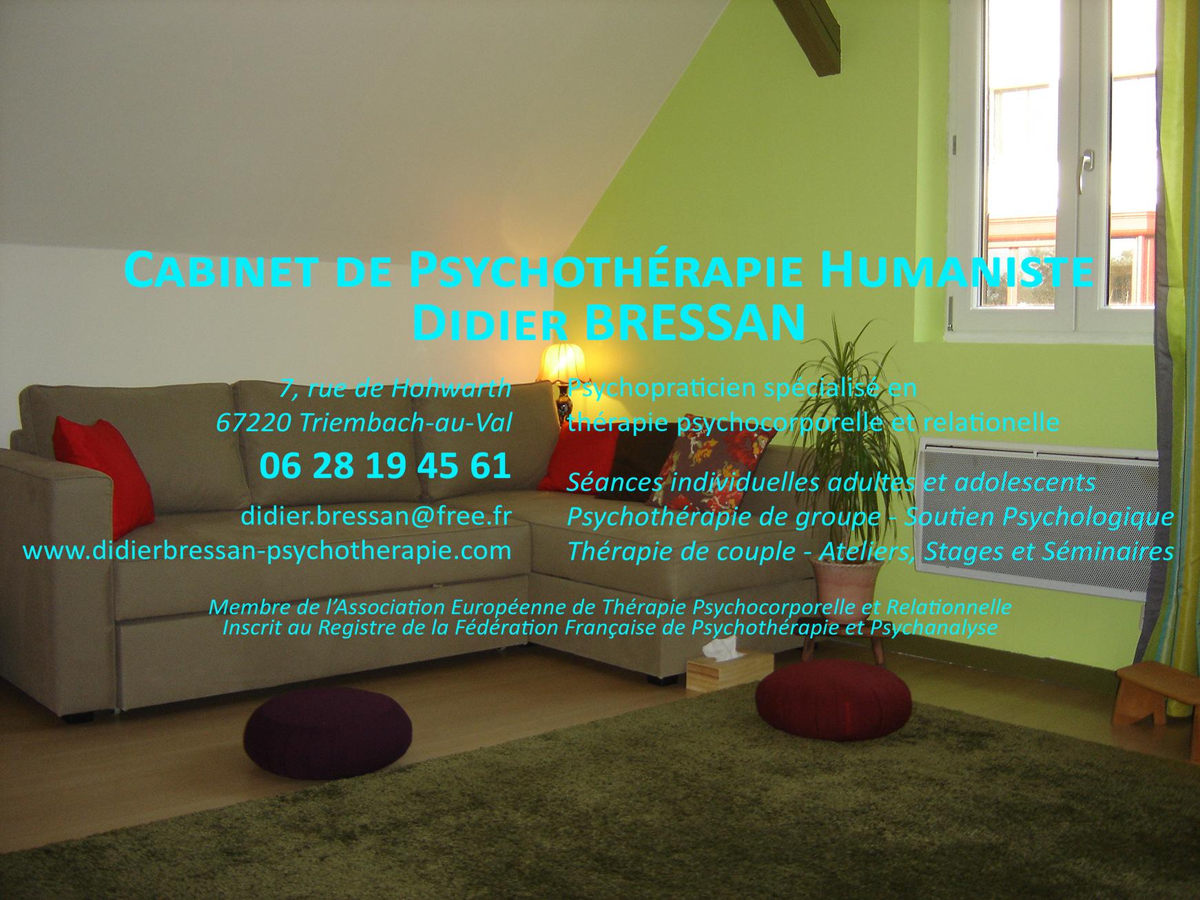 didier bressan psychopraticien certifi titulaire du cep. Black Bedroom Furniture Sets. Home Design Ideas