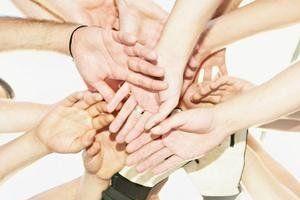 Avantages de la psychothérapie en groupe