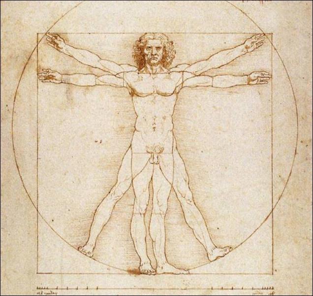 Didier BRESSAN - Psychotherapie Humaniste