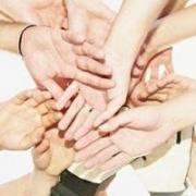 Cabinet de Psychothérapie Psychocorporelle, Didier BRESSAN - Travail en groupe