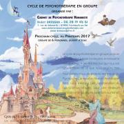 Cabinet de Psychothérapie Psychocorporelle, Didier BRESSAN - Voix des reves sagesse de conte 2de edition